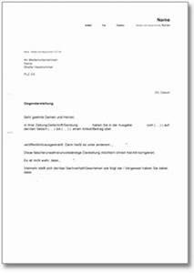 Einspruch Steuerbescheid Begründung : dehoga shop widerspr che online kaufen seite 3 ~ Frokenaadalensverden.com Haus und Dekorationen