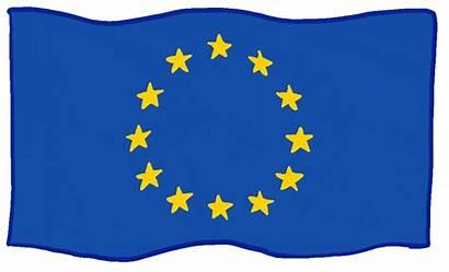 Giphy Europa Gifs