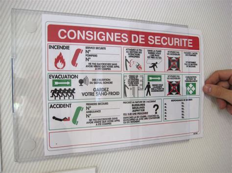 pochettes de protection adhesives seton fr