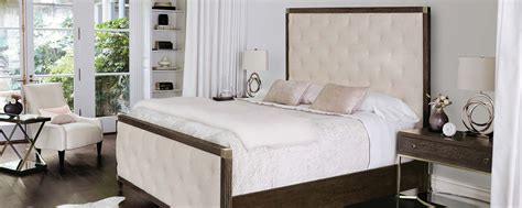 Furniture Calgary by Three Designer Tips To Mix And Match Your Calgary Bedroom