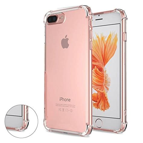 clear iphone   cases amazoncom