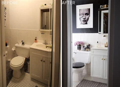 25+ Best Rental Bathroom Ideas On Pinterest