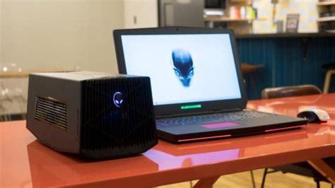 alienware techradar