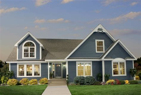 Ne303a Carefree By Mannorwood Homes Cape Cod Floorplan