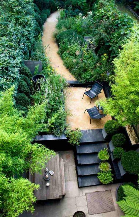 astuces d entretien jardin et am 233 nagement paysager