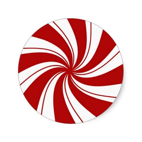 peppermint candy images   clip art