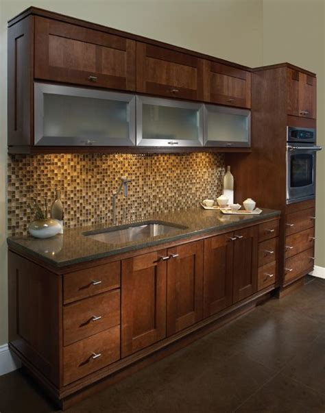 kitchen cabinets inc 17 best images about wellborn cabinetry on 3028