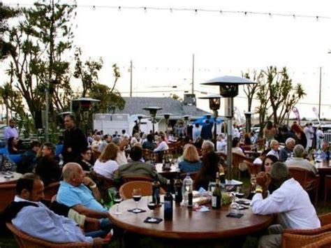 rosenthal wine bar patio rosenthal wine bar patio malibu 2017 ce qu il faut
