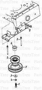 Mtd Lawn Mower Parts Diagram  U2014 Untpikapps