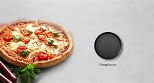 Pizza In Der Mikrowelle : panasonic nn gd38hsgtg kombi mikrowelle mit grill und dampfgarer steamer w ~ Buech-reservation.com Haus und Dekorationen