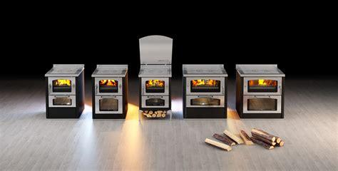stufe a gas per cucinare stufe a legna per cucinare usate cheap best cucina