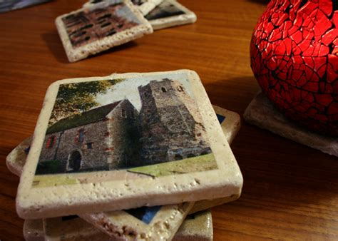 photography craft ideas nature photographs photography and crafting 2673
