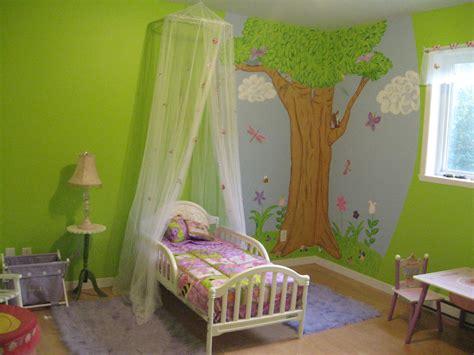 chambre fille 3 ans decoration chambre fille 3 ans