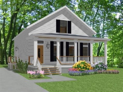simple small house floor plans cheap small house plans