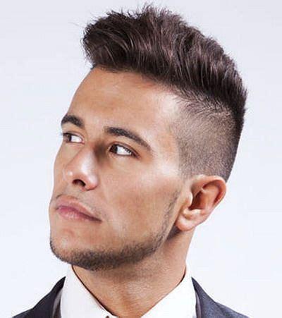 male model undercut hairstyles ditalu mens hair hair