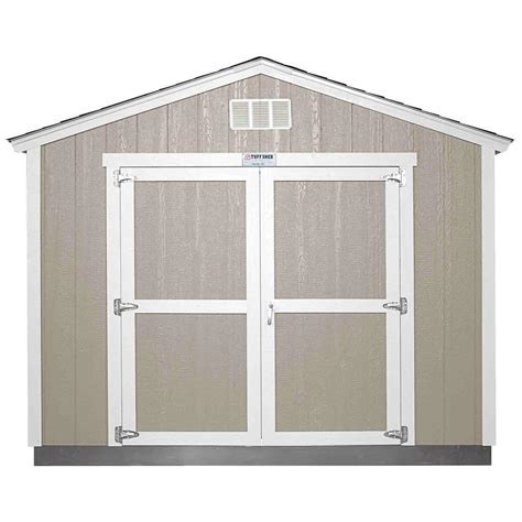kitchen blinds tuff shed installed tahoe 10 ft x 12 ft x 8 ft 10 in