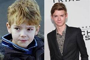 Images of 90s Child Actors Then And Now - #golfclub