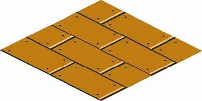 Floor Tile Clip Isometric Vector Svg Clipart