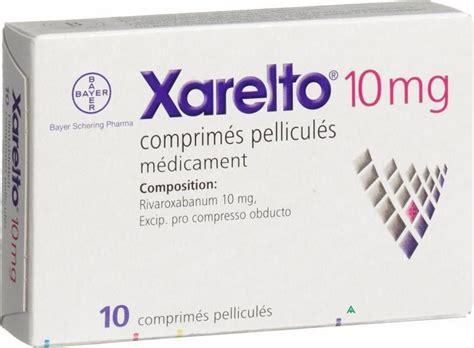 xarelto  mg  tablets price  agzakhana  egypt