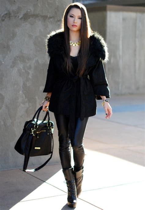 5 Dressing Tips to Get a Classy Look u2013 Glam Radar