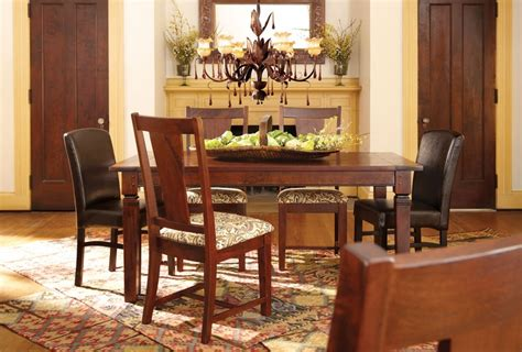annecy extension dining table captiva dining chairs arhaus furniture dining room