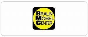 Braun Möbel Singen : braun m bel center angebote im prospekt von m bel braun ~ Orissabook.com Haus und Dekorationen