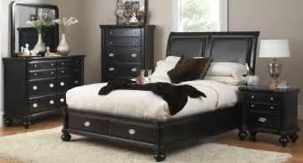 bedroom furniture nashville bedroom furniture reviews