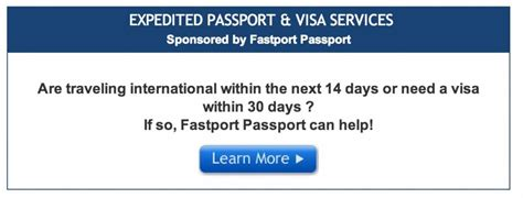 ds 82 passport form 2016 new form for renewal of us passport
