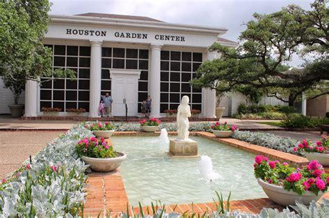 garden centers in houston hoorahoopti away houston garden center houston tx