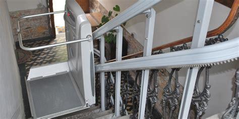 monte escalier exterieur prix 28 images ascenseur particulier comprendrechoisir d 233