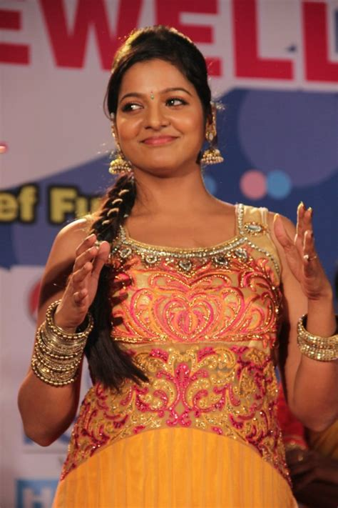 kgf ringtone download tamil mp4