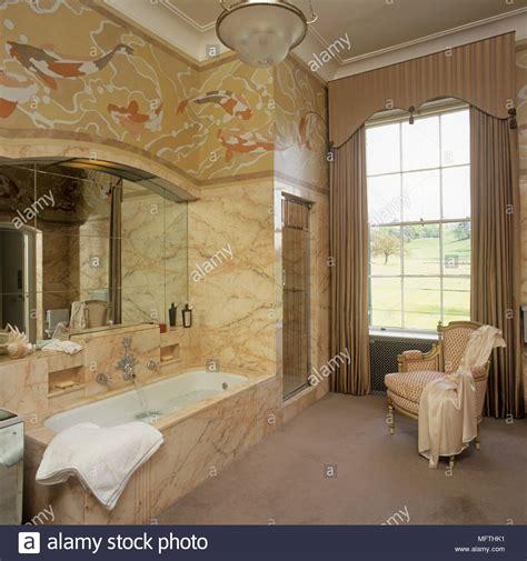 Hotel Con Vasca Da Bagno In by Bagni Con Vasca E Doccia Affordable Bagno Con Vasca