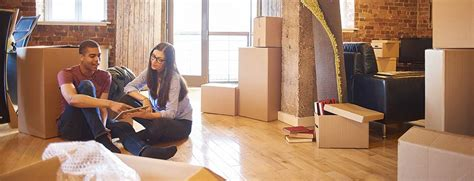 Usually, this is when their deposit is less than 20% of their property's. What is Lenders Mortgage Insurance | Westpac