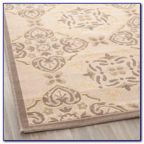 rv outdoor rugs canada rugs home design ideas