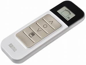 Telecommande Delta Dore : france quincaillerie telecommande de piece ou groupe ~ Melissatoandfro.com Idées de Décoration