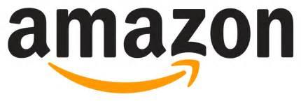 Amazon.com, Inc. is an American international multibillion dollar ...