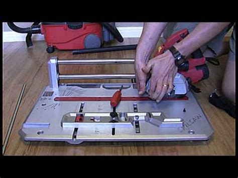 skil 3600 02 120 volt flooring saw youtube