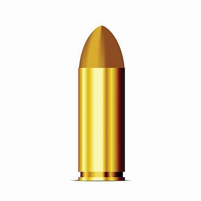 Bullet Clipart Clipartmag Vector Library