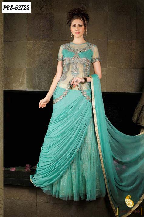 of the designer dresses designer dresses all dress