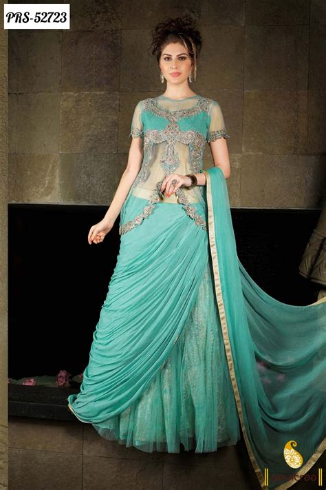new year special party wear designer dresses online 2017 anarkali dresses anarkali suits designer anarkali dress
