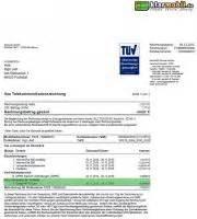 Mein Debitel Rechnung : check24 aktion klarmobil internet flat 500 rechnung mit ~ Themetempest.com Abrechnung