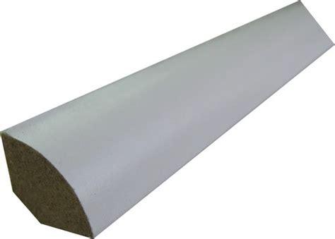 quart de rond alu accessoires pour parquet massif flottant stratifi 233 lame