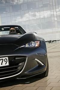Mazda Mx 5 Rf Occasion : fiche technique mazda mx 5 rf 1 5 skyactiv g 131 dynamique l 39 ~ Medecine-chirurgie-esthetiques.com Avis de Voitures