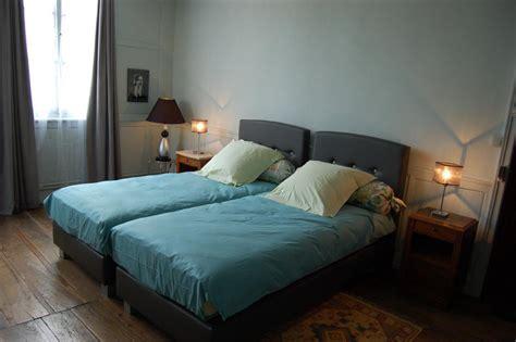 chambre hote abbeville la capucine chambre d 39 hôtes