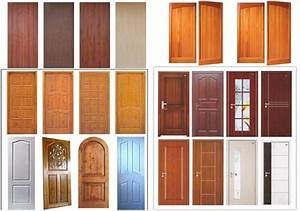 Types of Readymade Doors in the Market - Home & Garden Decor