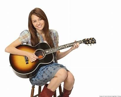 Hannah Montana Dave Creations Dj Unknown Pm