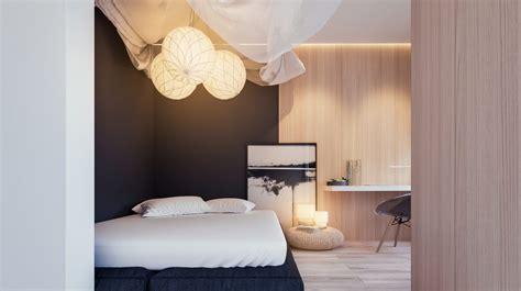 Amazing Inspiration Of Elegant Apartment Design Ideas