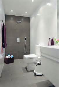 grey tiled bathroom ideas wednesday house update beige or grey floor tiles