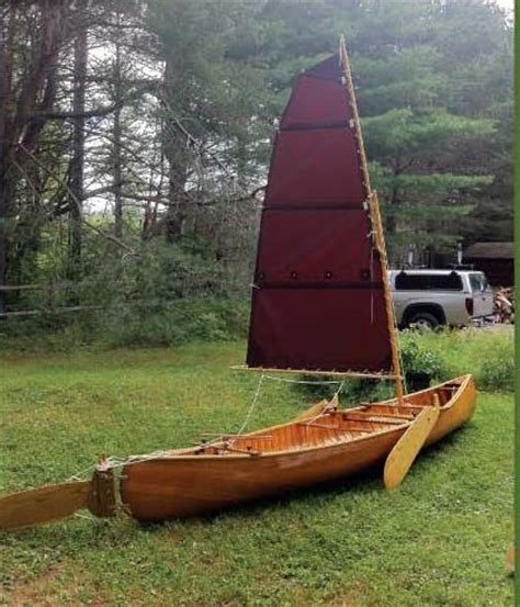 Non Motorized Boats by Non Motorized Boats For Sale