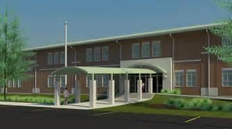 home design college free home plans school building plans